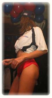 Geneve Strip : agence de striptease - stripteaseuse - enterrement de vie de garcon