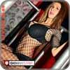 Eva Stripteaseuse Montreux